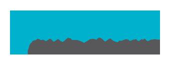 Gea Villas Lefkada logo